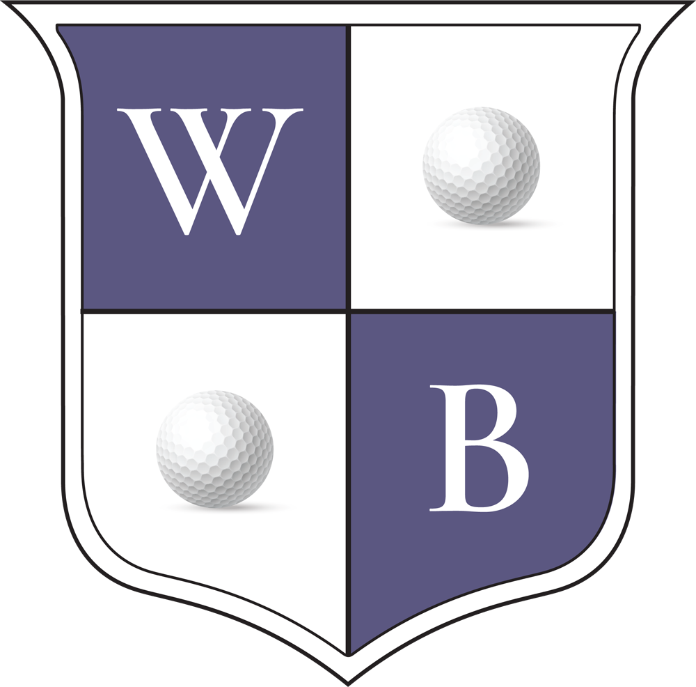 White Beeches Golf and Country Club